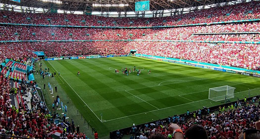 Post image Famous Football Match Results Barcelona 0 3 Bayern Munich - Famous Football Match Results